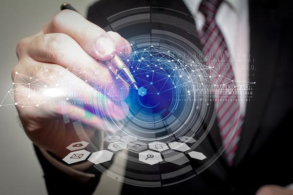 财务绩效考核方案_数字化时代的四大创新业务!