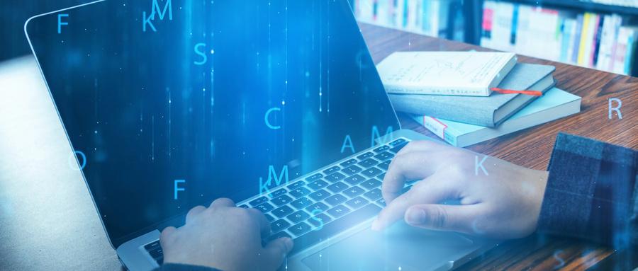 ERP系統上線時,財務可以做什么?